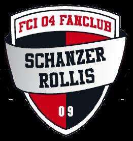 Schanzer Rollis
